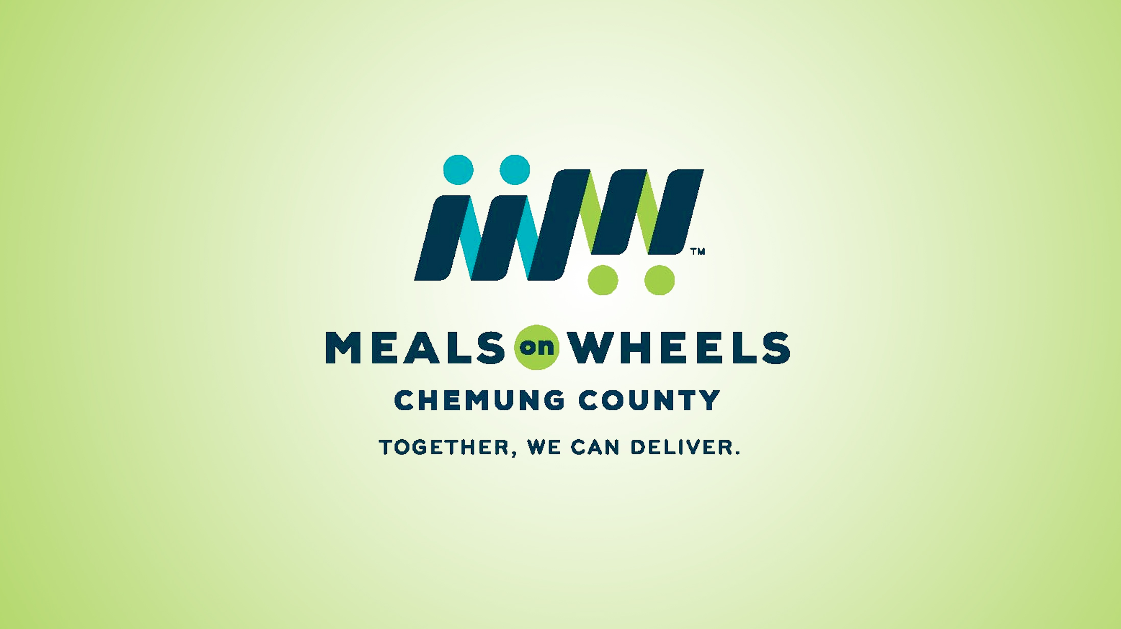Meals On Wheels Of Chemung county FOR WEB_1446854290668.jpg