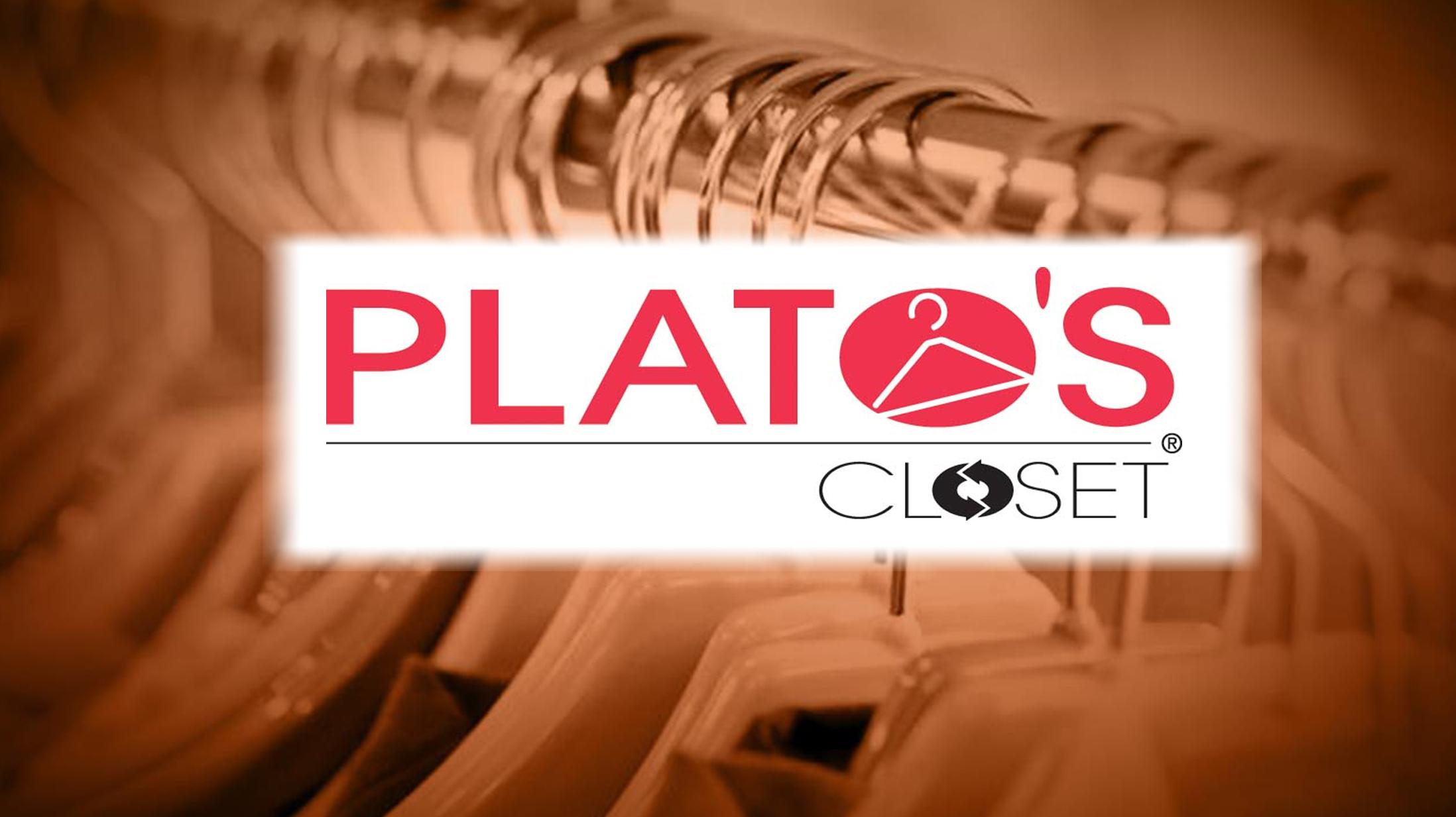 Platos Closet_1444429522045.jpg