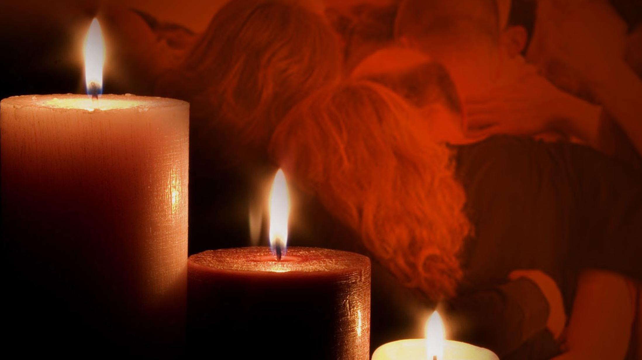 Prayer Vigil_1448075705871.jpg