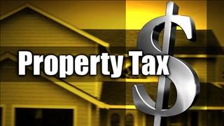Property Tax_1446522604218.jpg