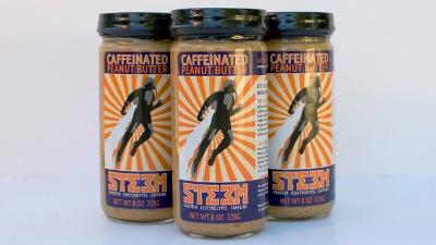 Steem-caffeinated-peanut-butter-jpg_20151005191203-159532