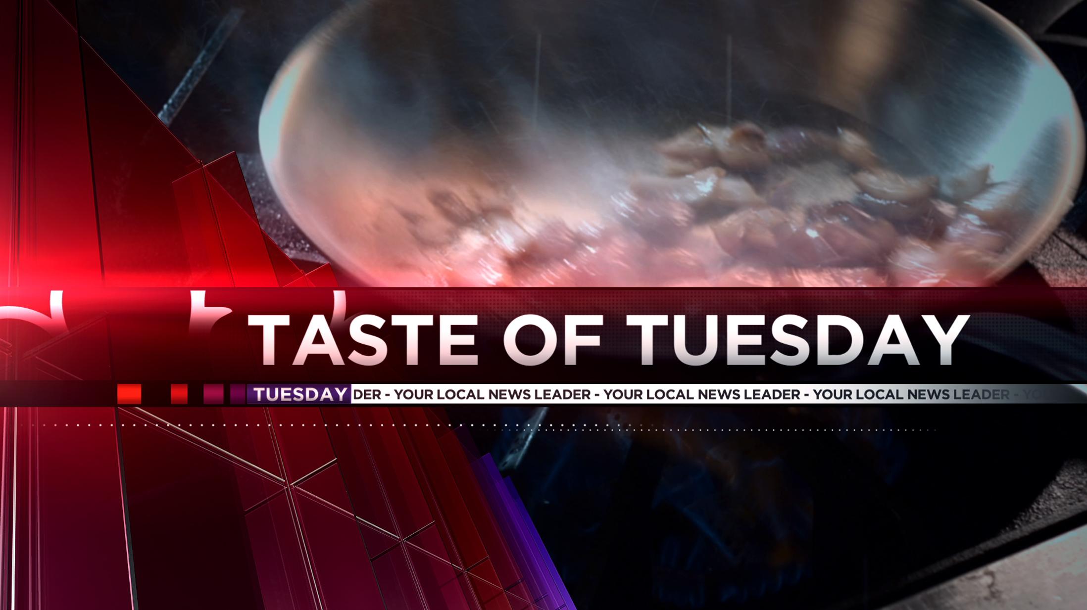Taste Of Tuesday_1445380394543.jpg