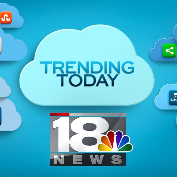 Trending Today_1446158994037.jpg