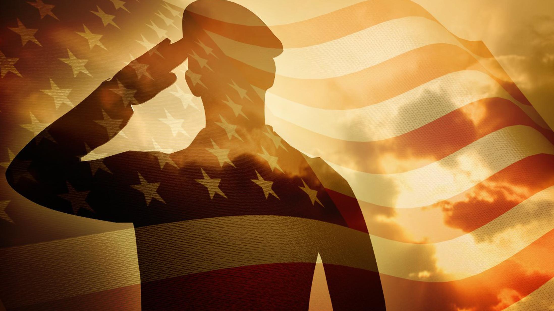 Veterans FOR WEB_1446828581140.jpg