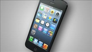 phone.jpg_1446699544505.jpg