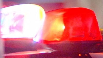police-lights-jpg_20151124122313-159532