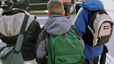 Children-with-backpacks-jpg_20151116220629-159532
