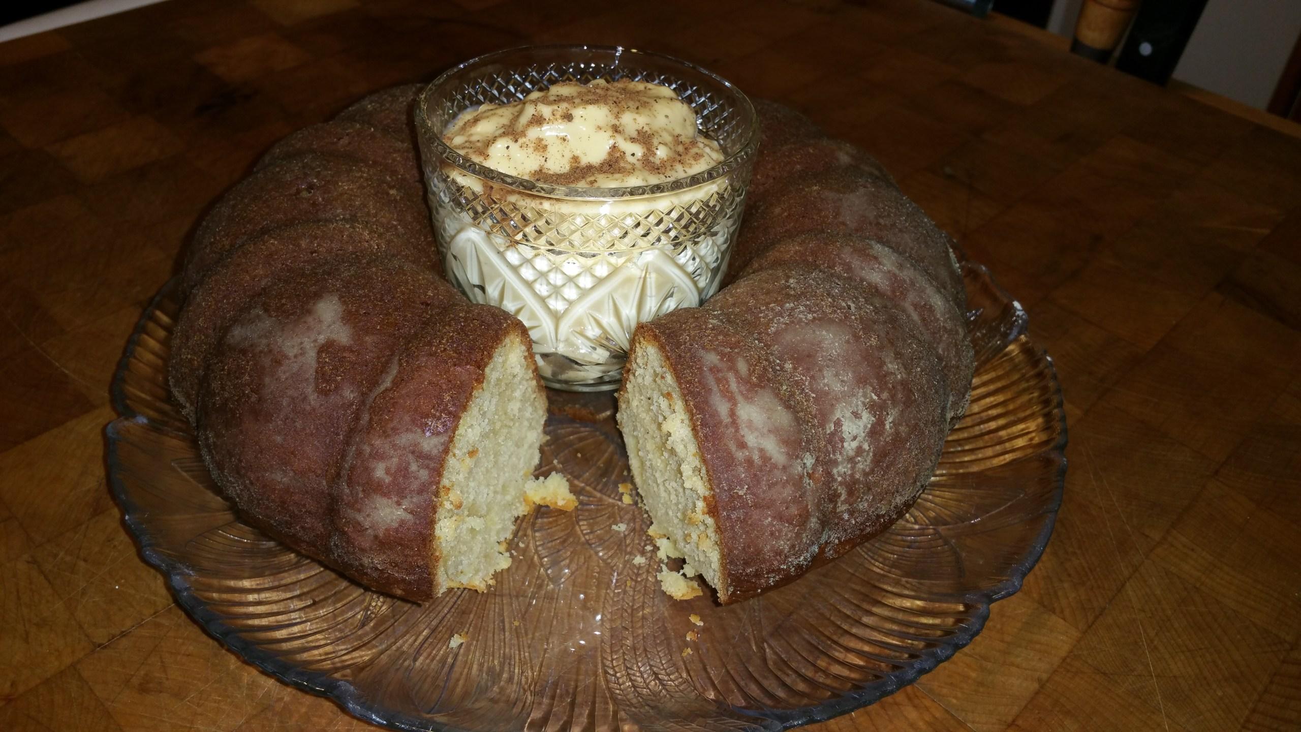 Eggnog Bundt Cake_1450716627433.jpg