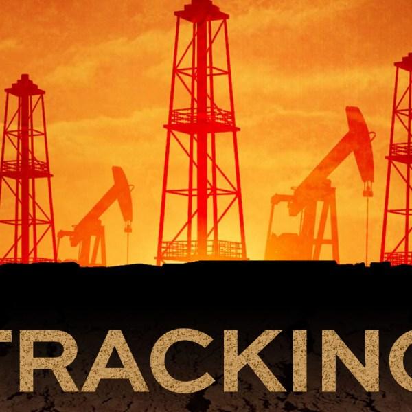 Fracking Generic FOR WEB_1449892050922.jpg