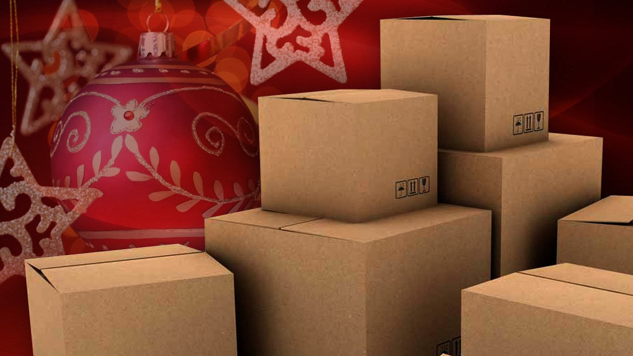 Free Shipping_1450425980067.jpg
