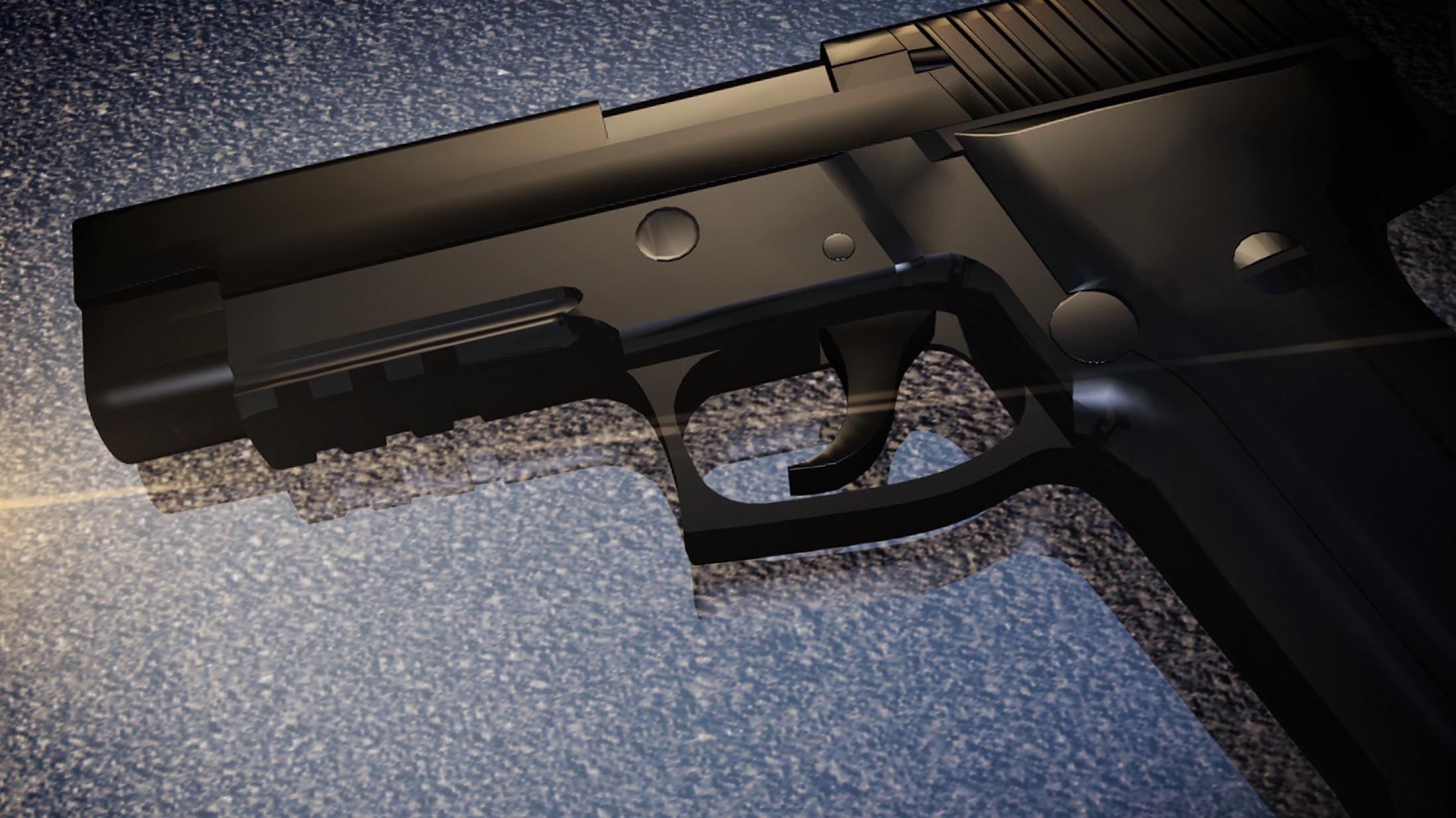 Gun_1444145791101.jpg