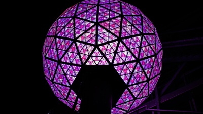 Times-Square-New-Year-s-Eve-ball-jpg_20151229234401-159532