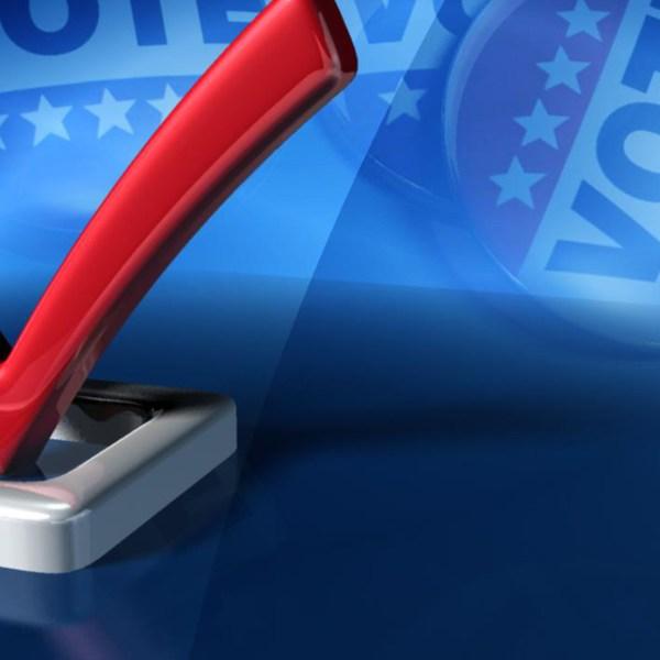 Voting NOT YLEH_1449636141040.jpg
