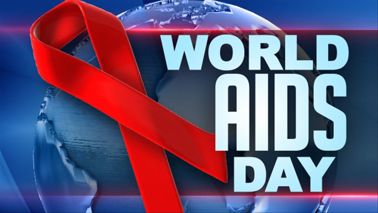 World Aids Day_1448959182261.jpg