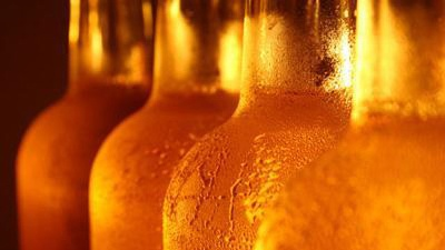 bottles-of-beer-with-condensation_20151204104609-159532