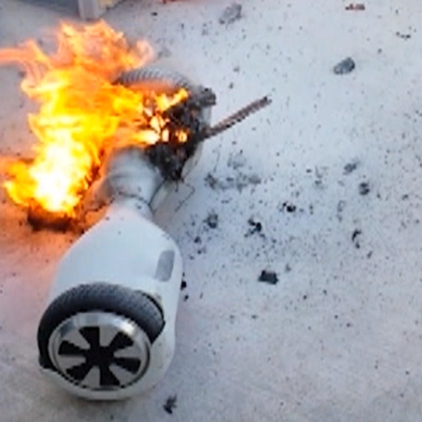 hoverboard fire nbc news_1450119035449.jpg