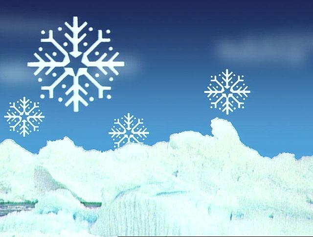 snow2_1450823068043.jpg