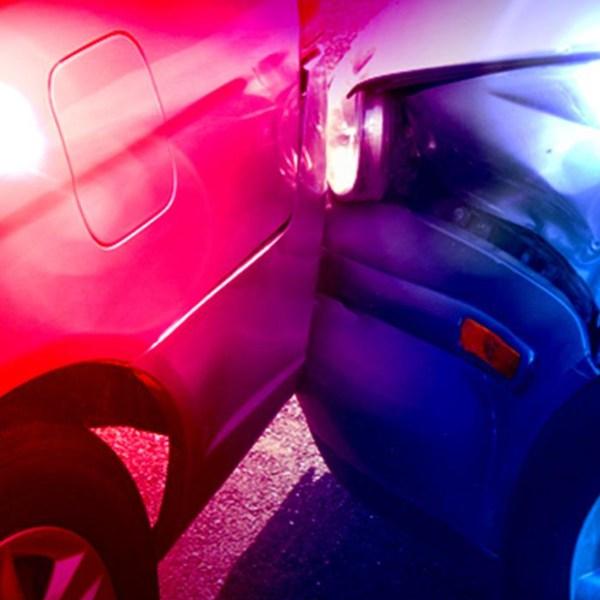 2 Car Accident_1453602014983.jpg