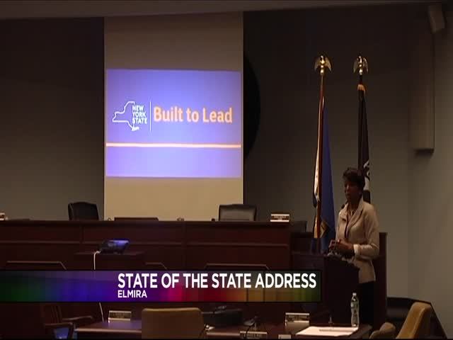 State of the State Follow_20160114233021