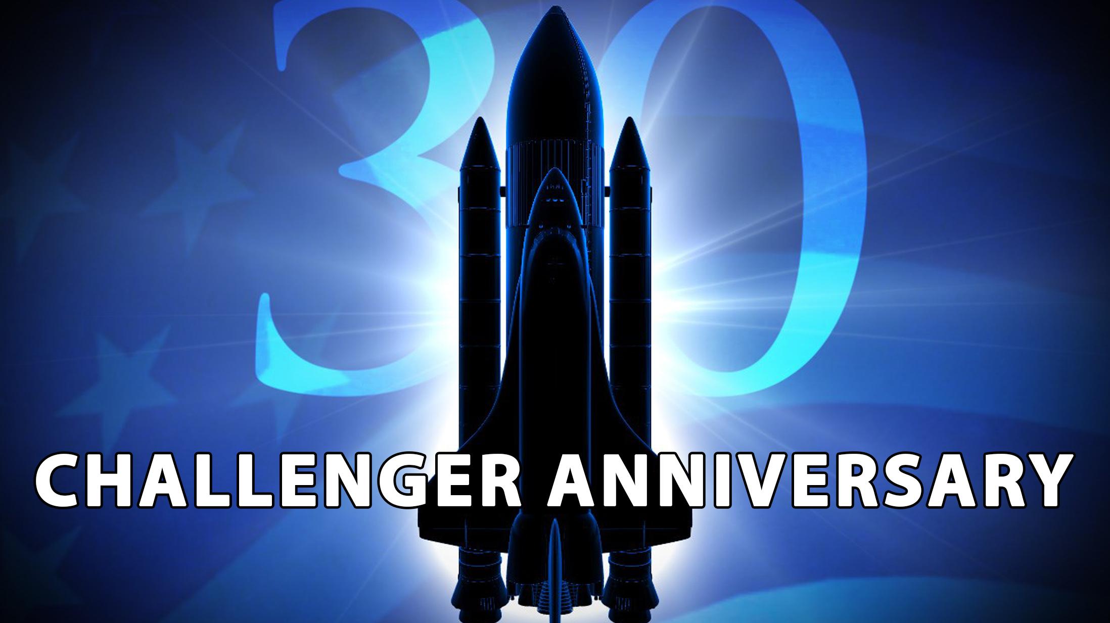 Challenger Anniversary_1454025641371.jpg