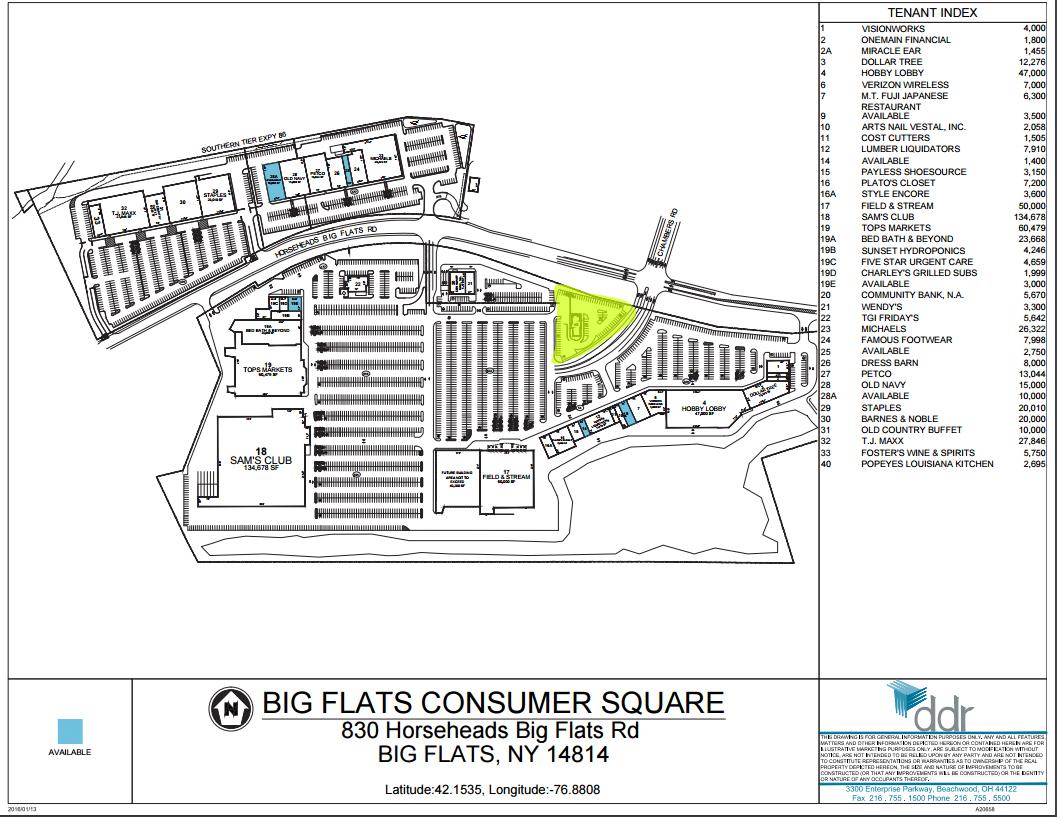 Consumer Square Highlighted GFX_1453848953686.jpg