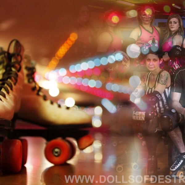 Dolls Roller Derby for WEB_1453176390152.jpg