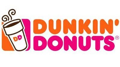Dunkin--Donuts-logo-jpg_20150724042101-159532