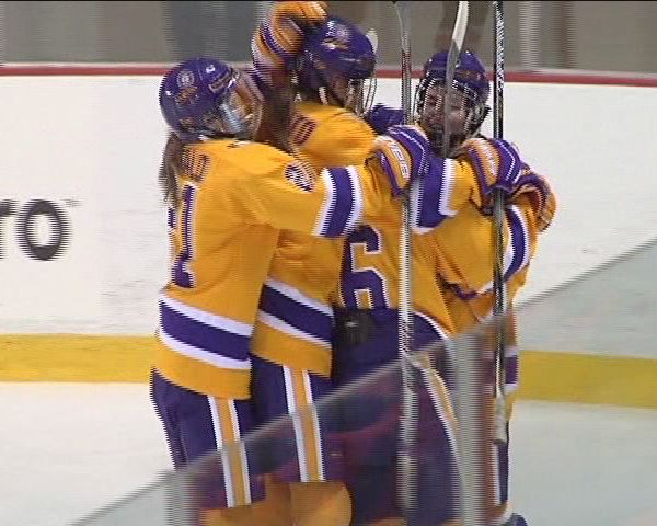 Elmira College womens second half story pic 1_7_1452288779336.jpg