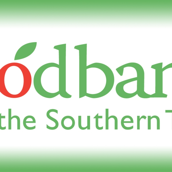 Food Bank OTST 09212015_1451692962434.jpg