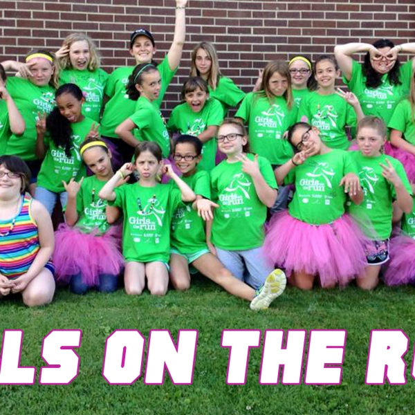 Girls on the run_1454024649163.jpg