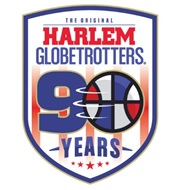 HARLEM GLOBETROTTERS_1454075581181.jpg