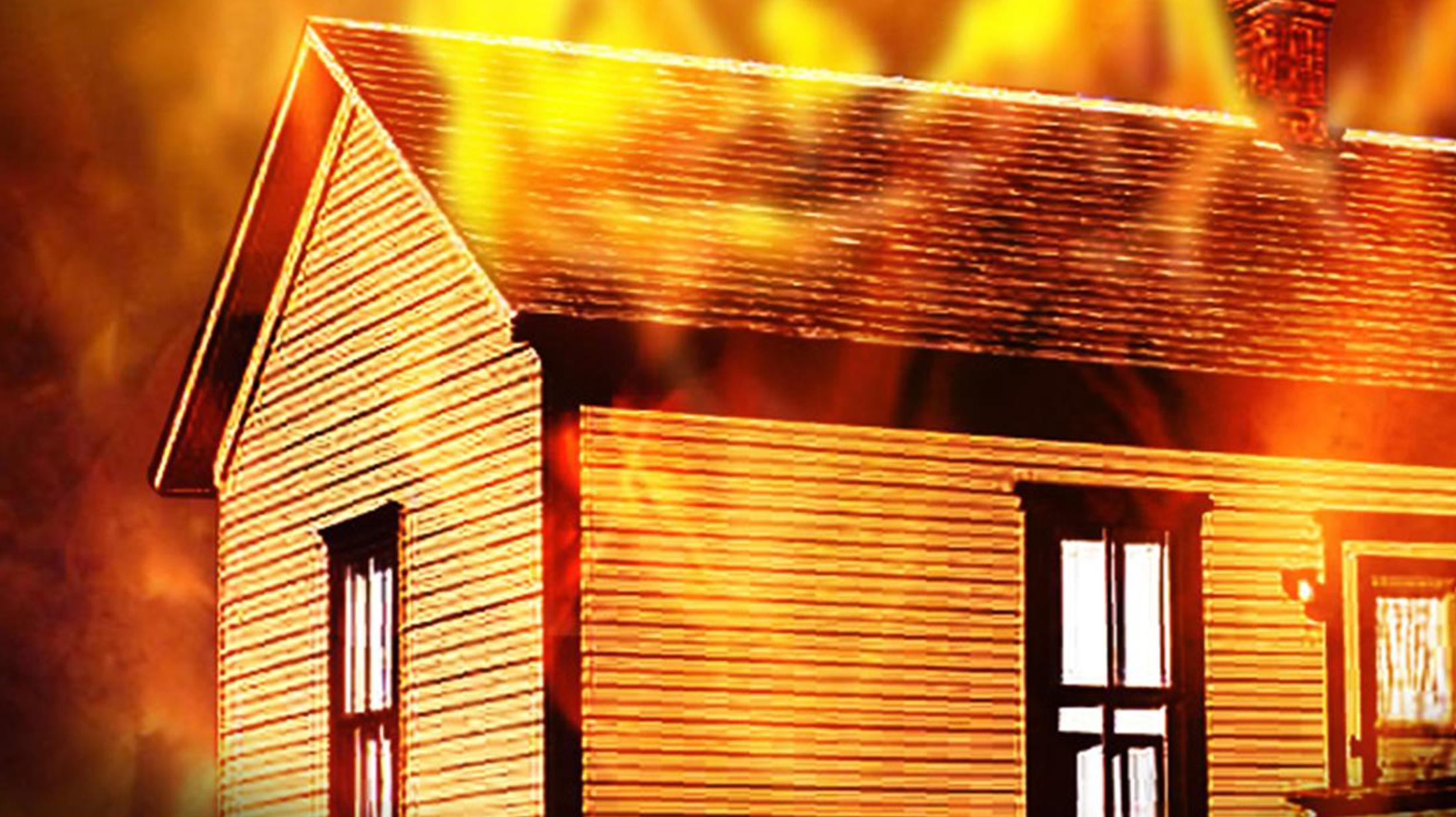 House Fire_1450284008248.jpg