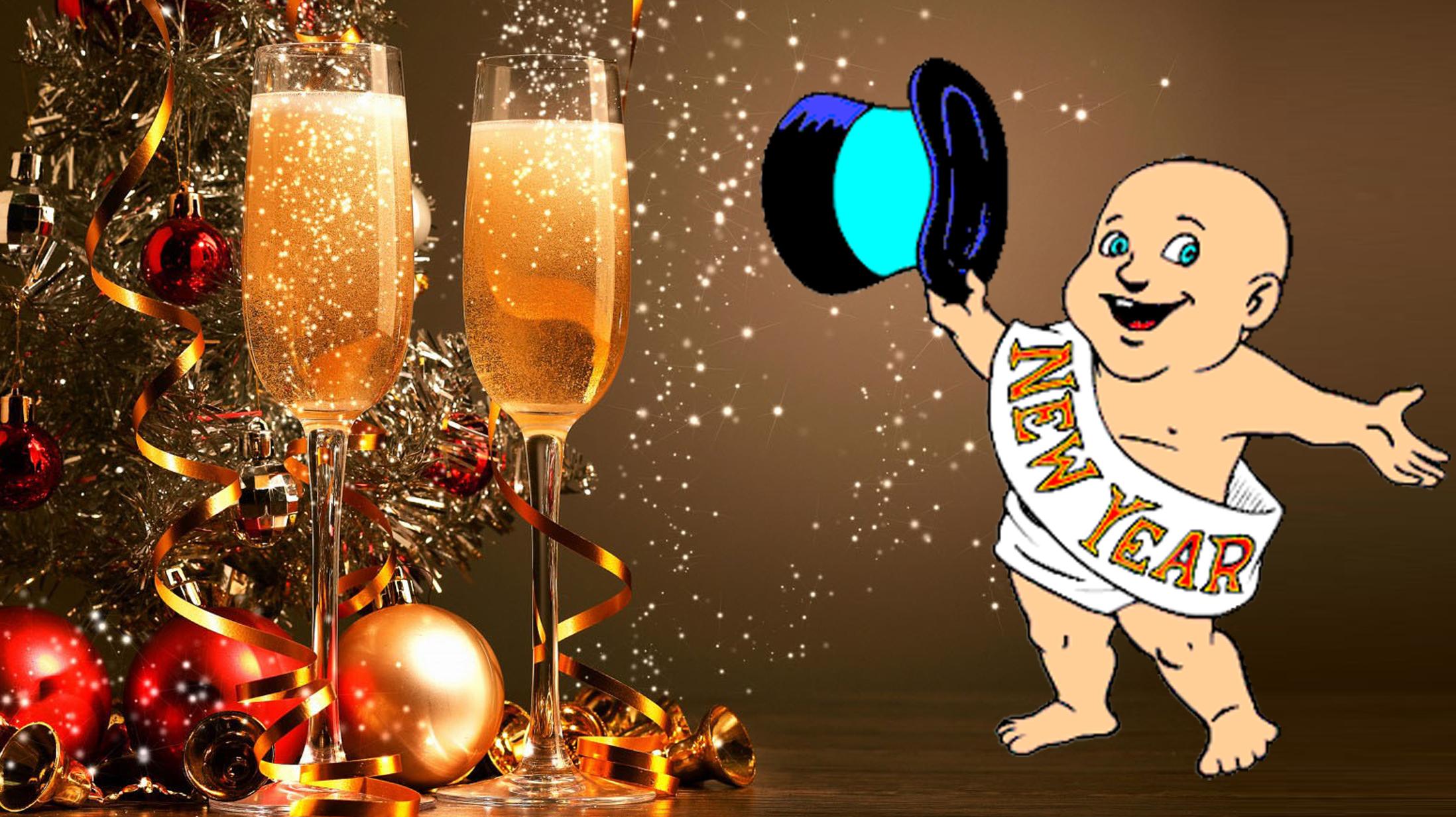 New Years Baby_1451684391567.jpg