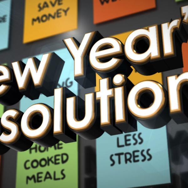 New Years Resolution Pic_1451690841245.jpg