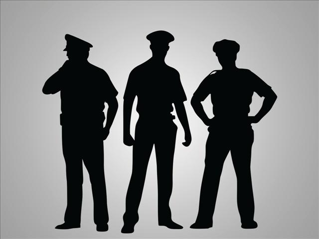 POLICE OUTLINE_1452833606340.jpg