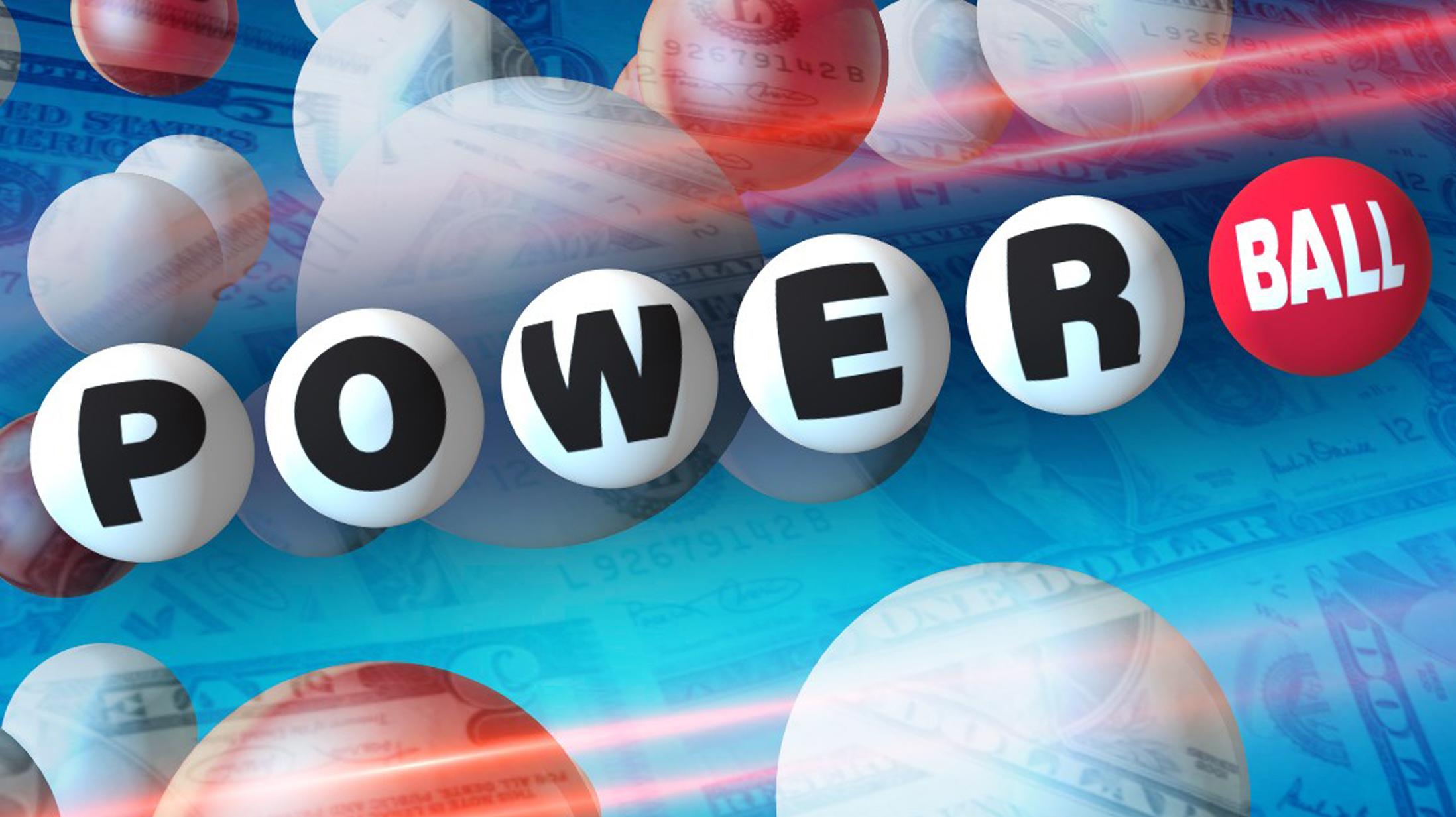 Powerball 01052015_1452123430037.jpg