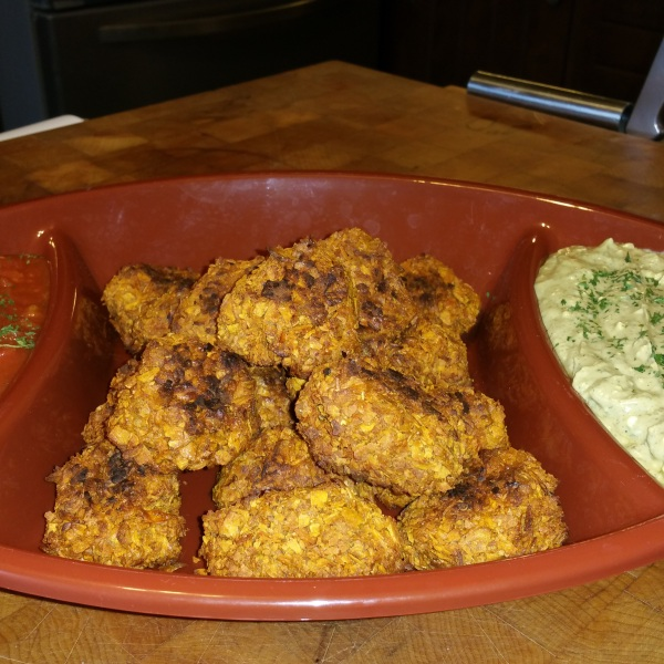 Pumpkin Chipotle Poppers_1453740786005.jpg