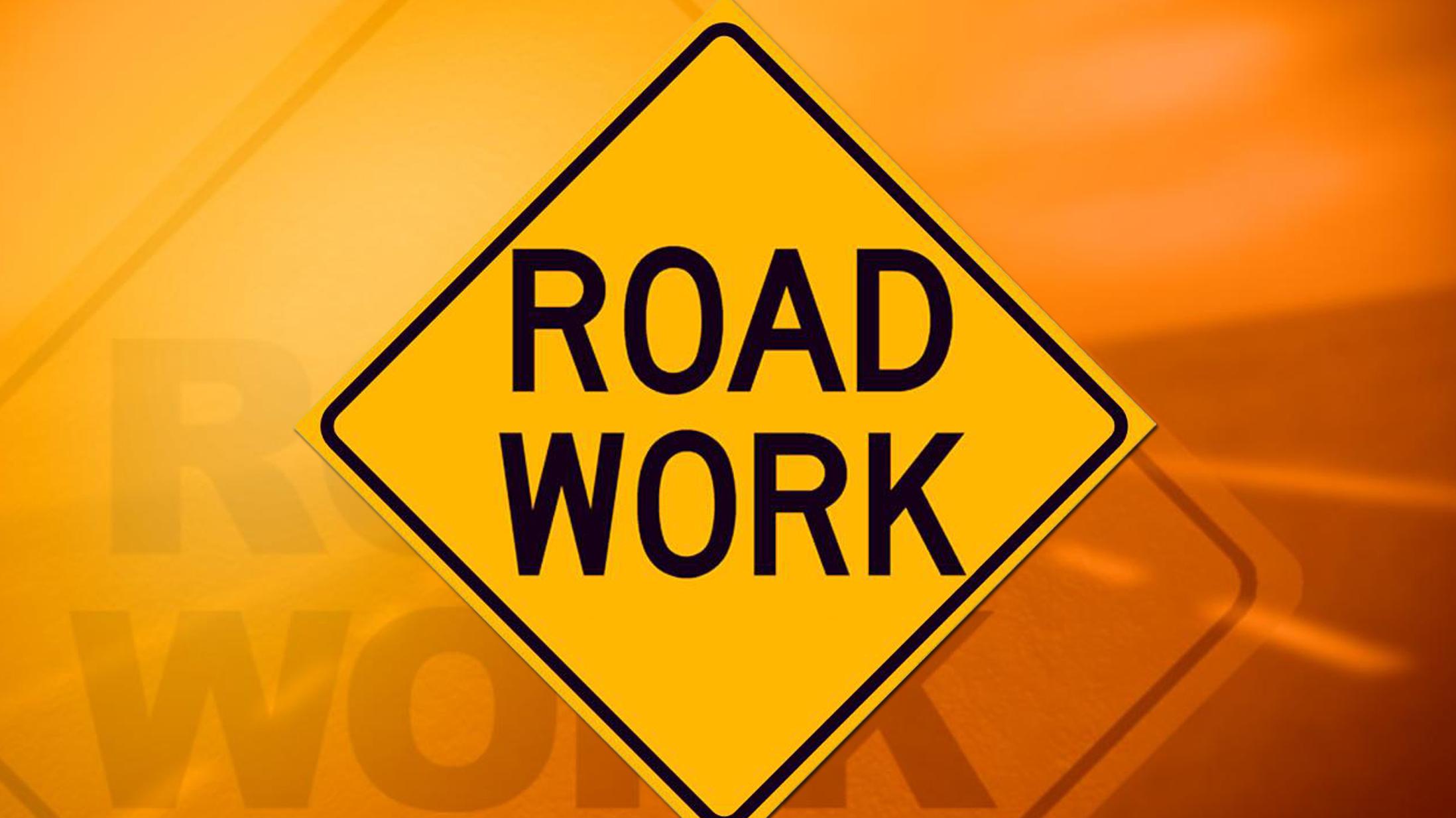 Road Work FOR WEB_1452790057659.jpg