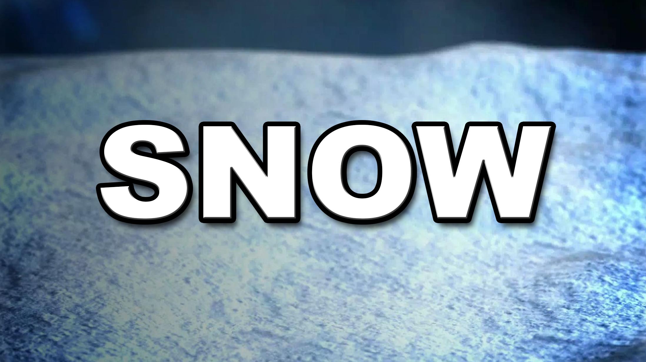 Snow FOR WEB_1453601522335.jpg