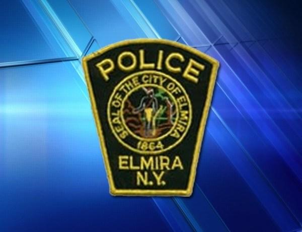 Elmira Police Logo_-610321000221817905