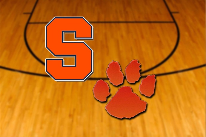 Syracuse - Clemson Basketball_3739773696343294251-118809342