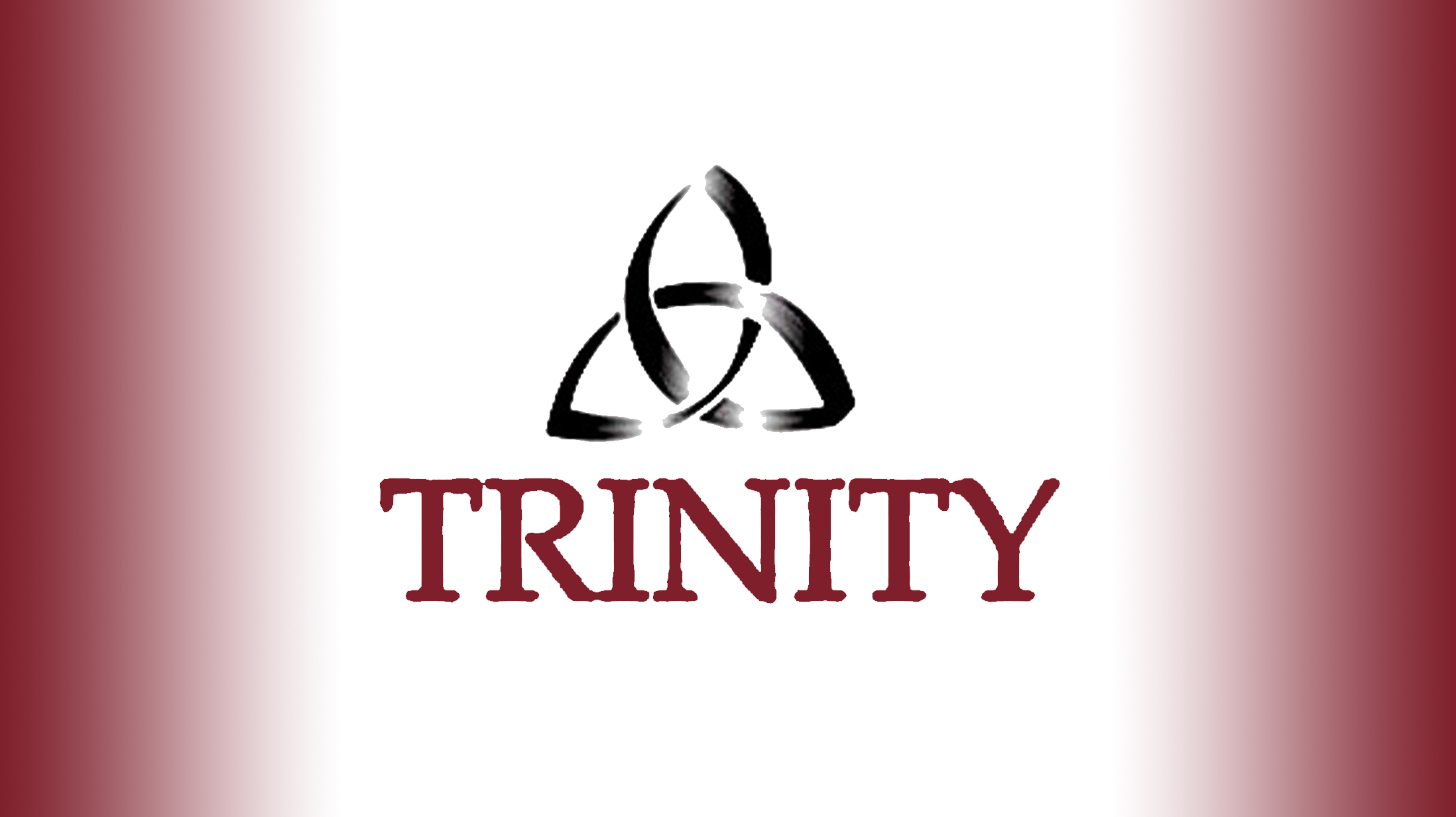 Trinity Of Bradford County FOR WEB_1452550239647.jpg