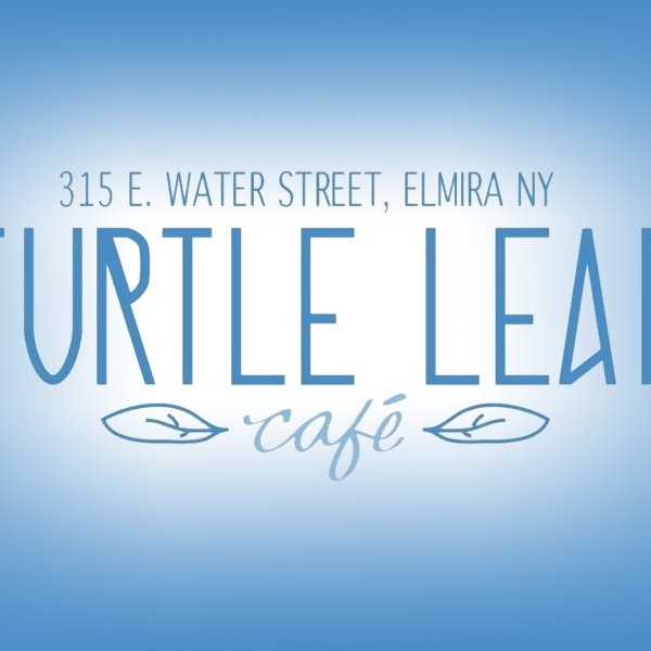 Turtle Leaf Cafe FOR WEB_1453850828794.jpg