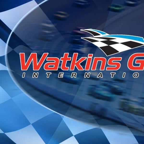 WGI NASCAR_1445960572207.jpg