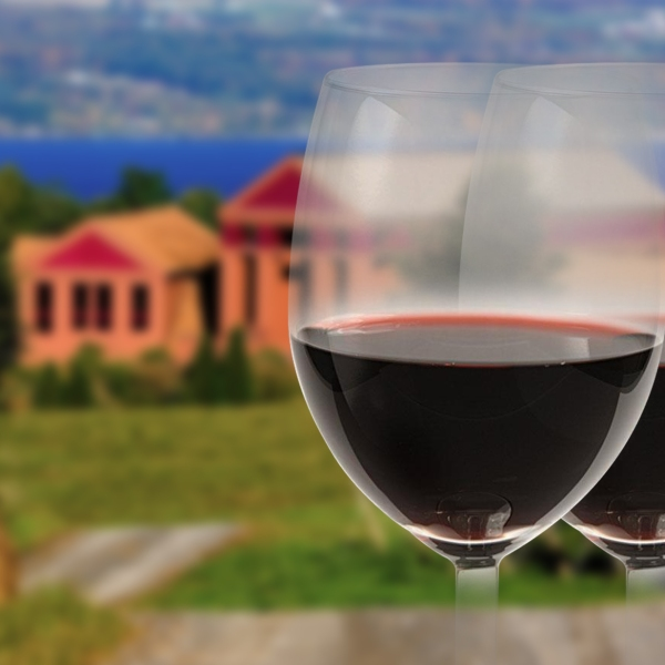 Wine 09232015_1448259154491.jpg