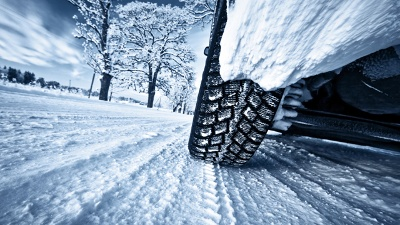 Winter-snow-tires-jpg_20151127164302-159532