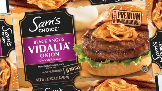 beef patties recall_1452182292465.jpg