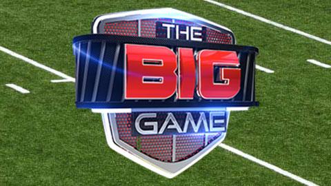 big-game-480x270_1452616611238.jpg