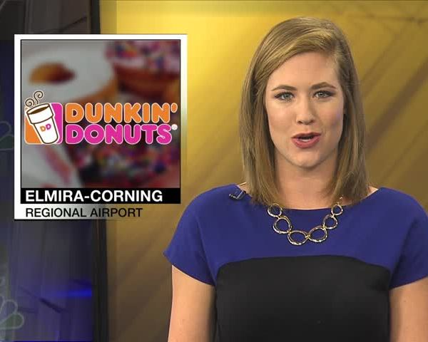 Dunkin Donuts And A New Bar Coming To Airport_20160125010003