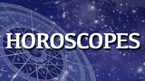 digital-life-horoscopes.png